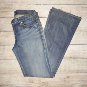 Rock & Republic Stevie Flare Jeans 30